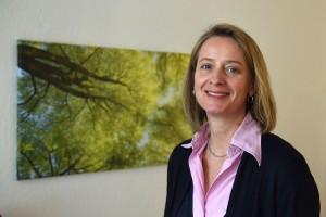Annette Moll: Praxis für Akupunktur und Tuina in Berlin