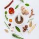 Mit chinesischen Kräuter-Rezepturen lassen sich viele Beschwerden und Krankheiten behandeln.